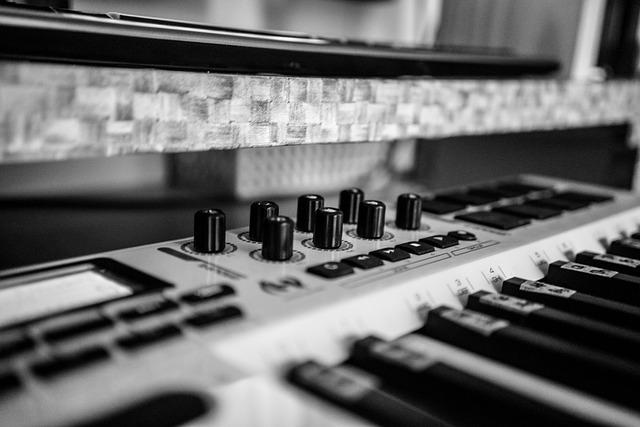 Corso Audio Software Libero